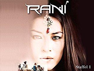 Rani ? Herrscherin der Herzen stream