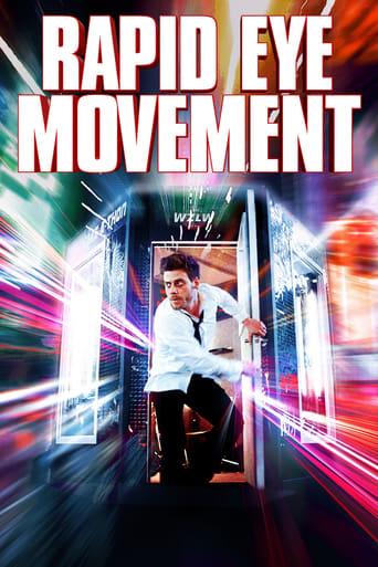 Rapid Eye Movement stream