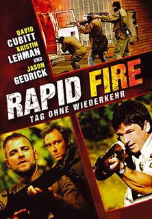 Rapid Fire - Tag ohne Wiederkehr - stream