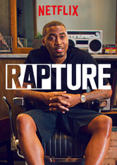 Rapture stream