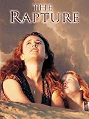 Rapture, The (1991) stream