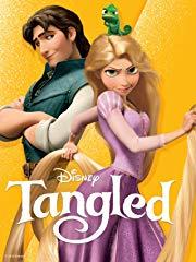 Rapunzel: Neu Verföhnt(4K UHD) stream