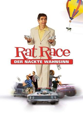 Rat Race stream