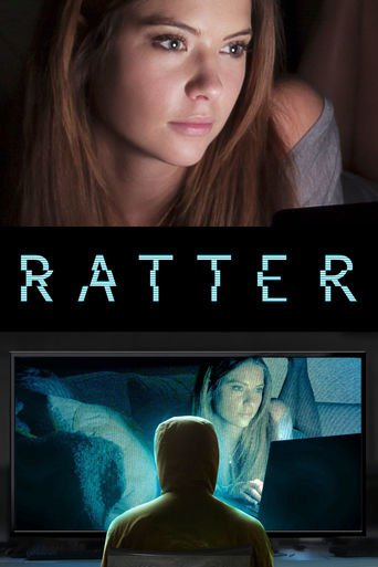 Ratter Stream