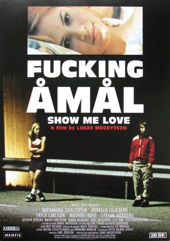 Raus aus Amal stream