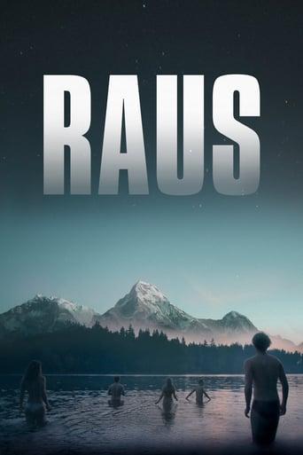 RAUS Stream