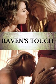 Raven's Touch stream