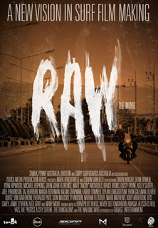 Raw The Movie stream