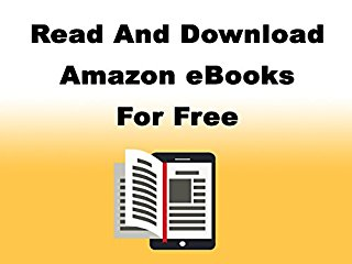 Read and Download Amazon Kindle eBooks for Free stream