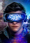 Ready Player One - 2D Stream