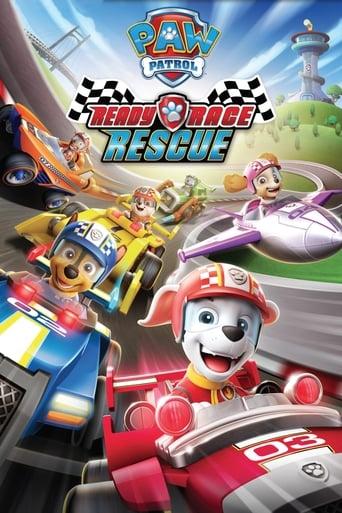 Ready, Race, Rescue Stream