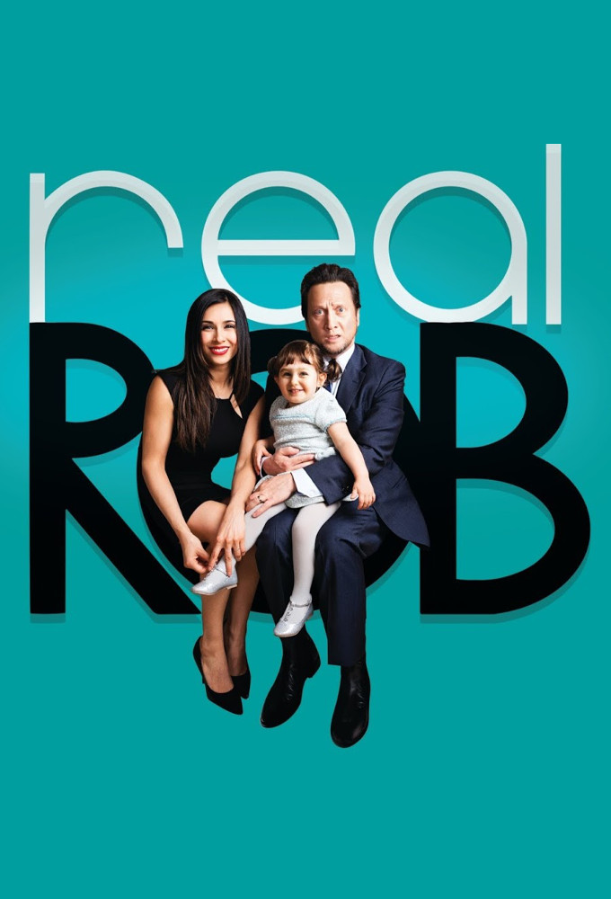 Real Rob Stream