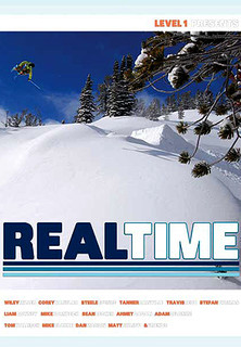 Realtime stream