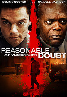 Film Reasonable Doubt Stream
