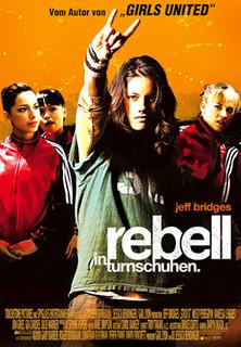 Rebell in Turnschuhen stream