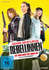 Rebellinnen Stream