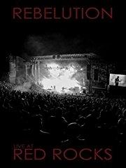 Rebelution: Live at Red Rocks stream