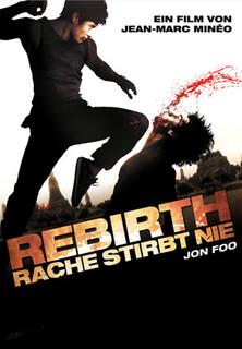 Rebirth stream