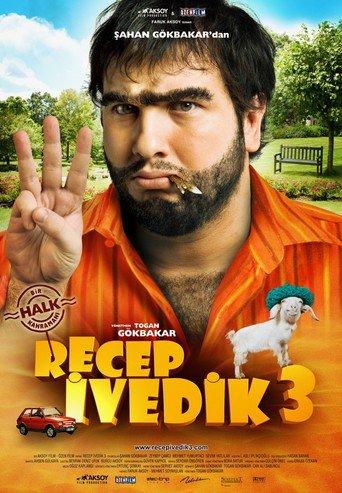 Recep Ivedik 3 stream