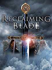 Reclaiming the Blade stream