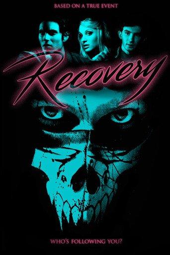 Film Recovery Stream