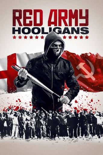 Red Army Hooligans Stream