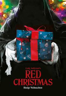 Red Christmas: Blutige Weihnachten Stream