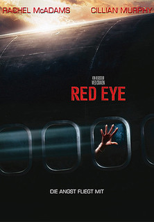 Red Eye stream