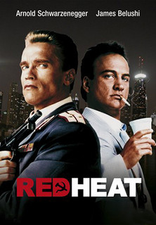 Red Heat - stream