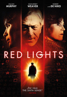 Red Lights - stream