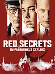 Red Secrets - Im Fadenkreuz Stalins Stream