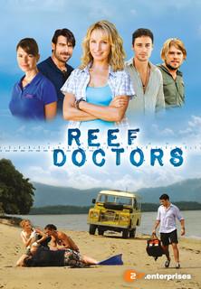 Reef Docs - Die Inselklinik stream
