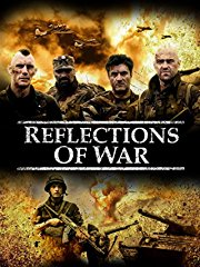 Reflections of War stream