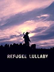 Refugee Lullaby Stream