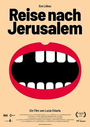 Reise nach Jerusalem Stream