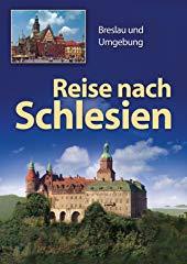 Reise nach Schlesien - Breslau und Umgebung Stream