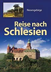 Reise nach Schlesien - Reise ins Riesengebirge stream