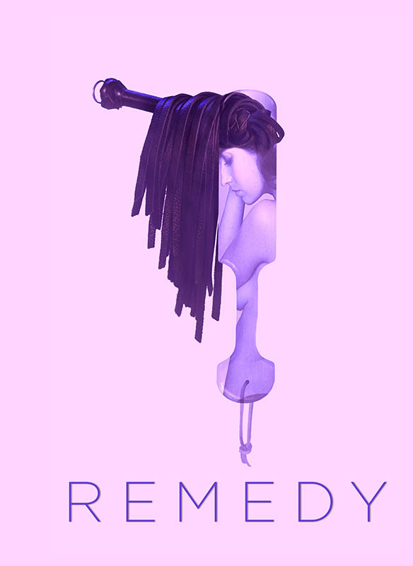 Remedy - stream