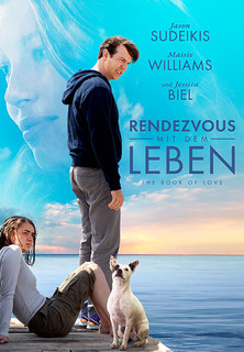 Rendezvous mit dem Leben - The Book of Love stream