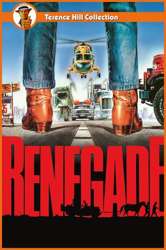 Renegade stream