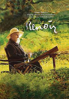 Renoir stream