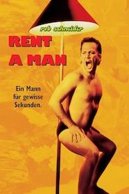 Rent a Man - Ein Mann für gewisse Sekunden stream
