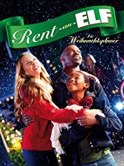 Rent-an-Elf: Die Weihnachtsplaner Stream
