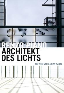 Renzo Piano: Architekt des Lichts stream