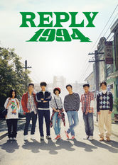 Reply 1994 stream