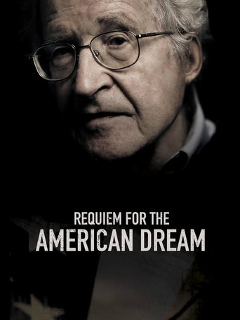 Requiem for the American Dream stream