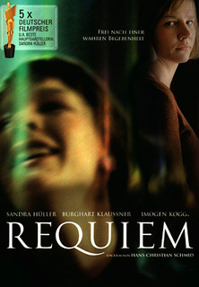 Requiem stream