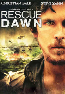 Rescue Dawn stream