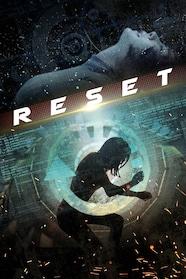 Reset Stream