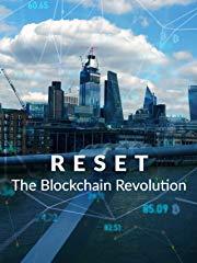 Reset - The Blockchain Revolution stream